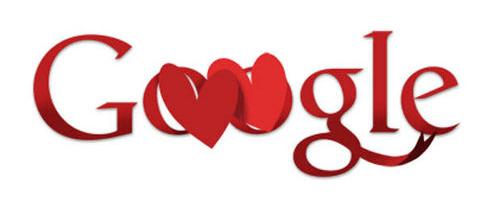 qué significa seo y cómo gustarle a Google