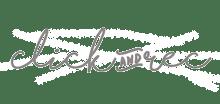 logos de videografos profesionales clic and rec