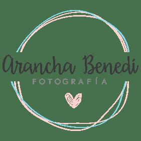 logos de fotografos profesionales niño