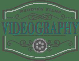 logos de videografos profesionales