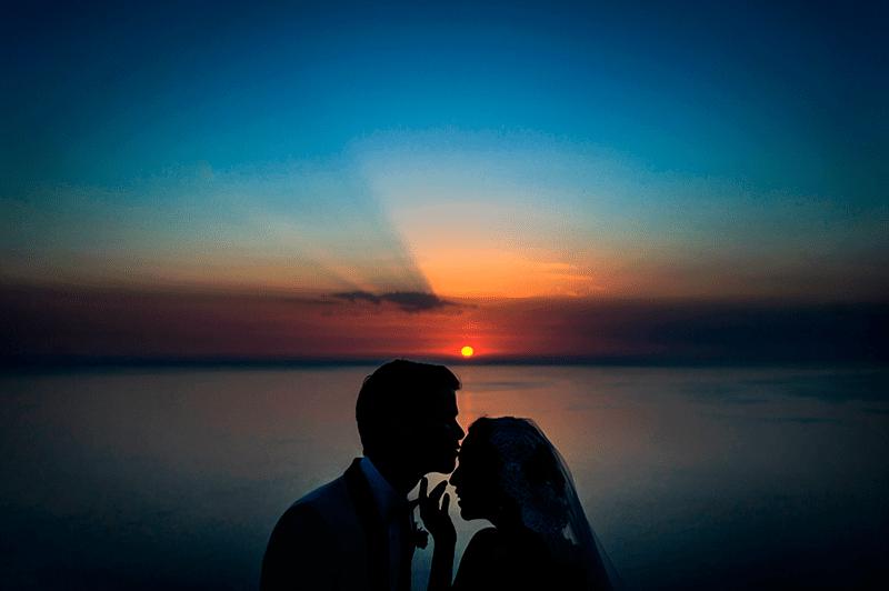 como ser fotografo de bodas