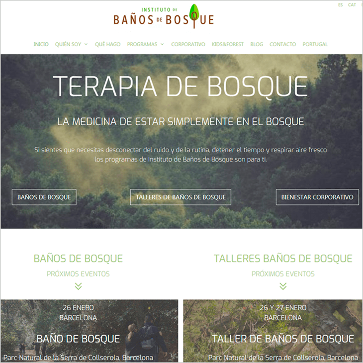 www.institutodebañosdebosque.com