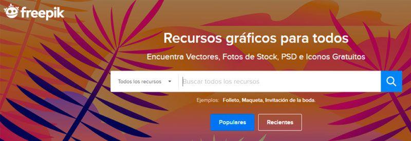 vectores gratis freepik