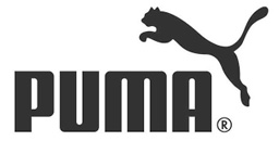 como hacer un logo unico memorable