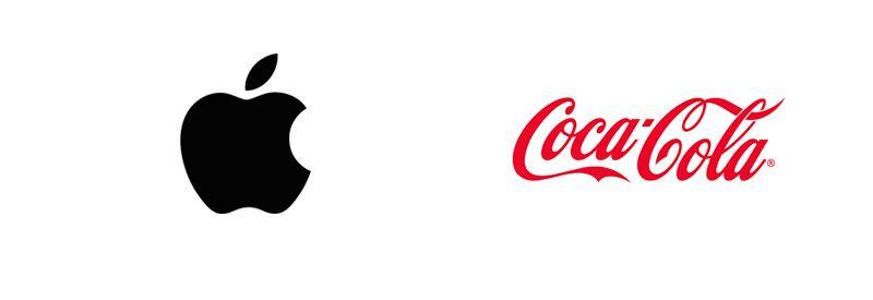 los mejores logos del mundo