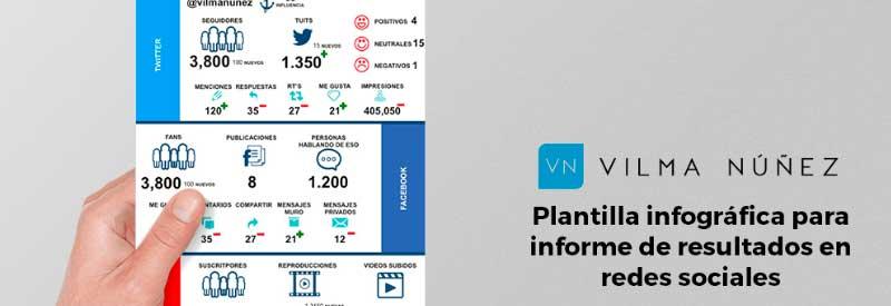 vectores gratis infografias