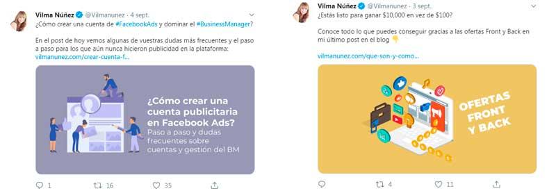vectores gratis redes sociales