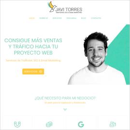 www.javitorr.es