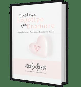 Guía Diseña un Logotipo que Enamore