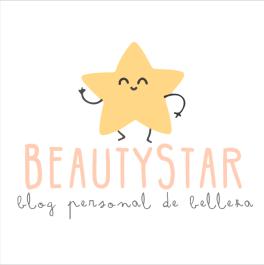 www.beautystar.es