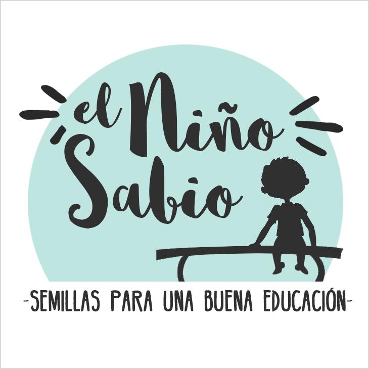 www.elniñosabio.com