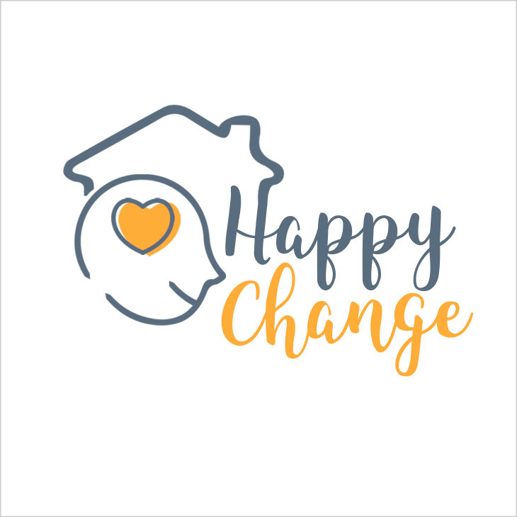 Happy Change