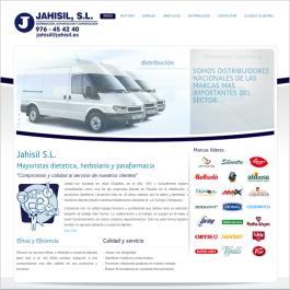 www.jahisil.es