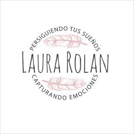 www.laurarolan.com