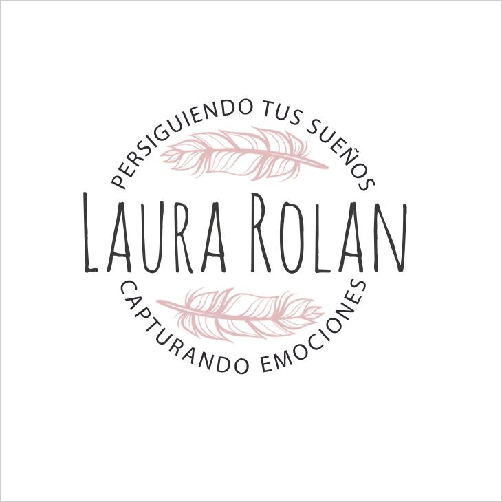 Laura Rolan Fotografía
