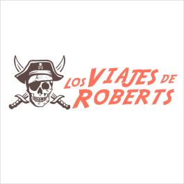 Los Viajes de Roberts