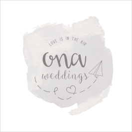 Ona Weddings Fotografía