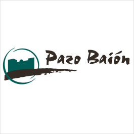 Pazo Baión
