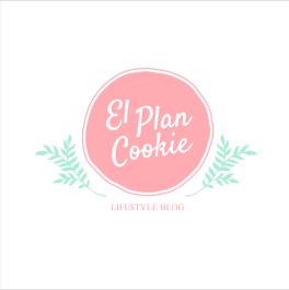 www.elplancookie.com
