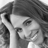 Estrella Vicente