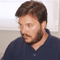 Guillermo Higón