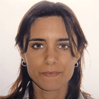 Patricia López Ara