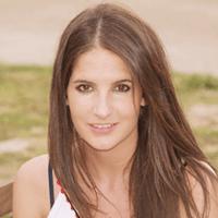 Pilar Moltó Lavilla