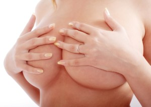 Mastopexia de Aumento Un Reto de la Mamoplastia en Medellin