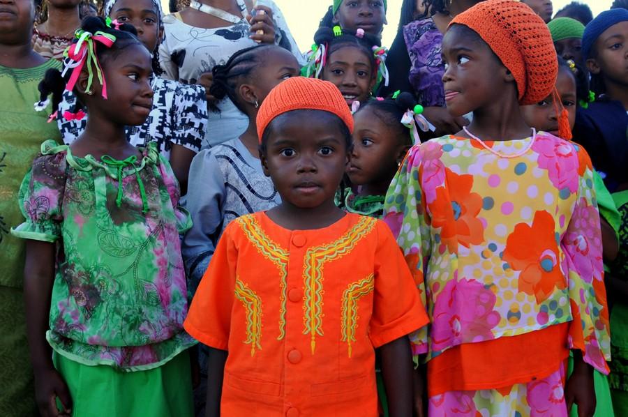 Image result for photos of African Hebrew Israelites of Jerusalem