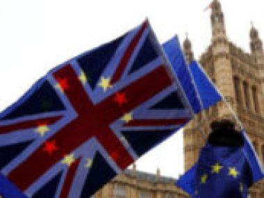 Saída do Reino Unido da União Europeia será oficializada hoje; o que muda?