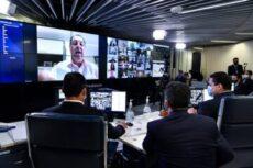 Aprovada MP que libera sorteios de prêmios na TV; texto vai a sanção