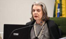 Carmen Lúcia vai julgar pedido de liberdade de Sara Winter
