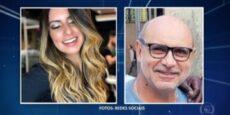Queiroz saiu do apartamento onde cumpria prisão domiciliar