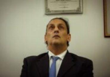Wassaf ameaça Bolsonaro