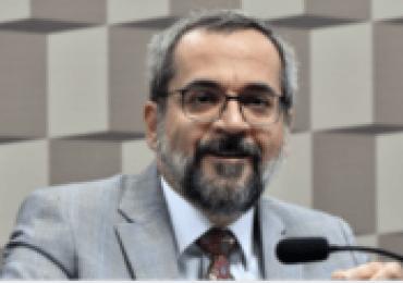 Abraham Weintraub é confirmado no Banco Mundial