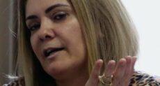 Bolsonaro e ex-mulher compraram 14 imóveis