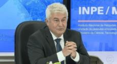 Ministro da Ciência e Tecnologia, Marcos Pontes, testa positivo para Covid 19