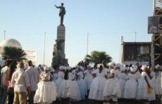 """Prefeitura lança campanha turística """"Uma saudade chamada Salvador"""""""