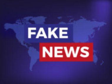 Por que sou a favor da lei contra fake news ?