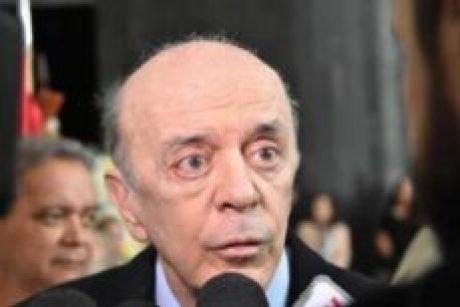 Lava Jato denuncia Serra e filha por lavagem de propinas da Odebrecht no Rodoanel; PF faz buscas