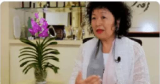 Hospital Israelita Albert Einstein desmente médica Nise Yamaguhi, defensora da cloroquina