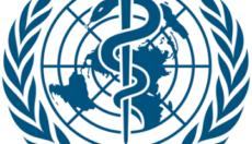 OMS - Com vacina para todos, a recuperação será mais rápida