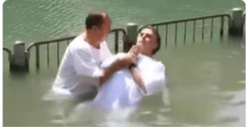 STJ manda afastar o governador do Rio de Janeiro do cargo
