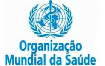 Diretor da OMS faz alerta ao Brasil sobre aumento do números casos de Covid