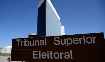 STF  poderá  permitir a reeleição dos presidentes  da Câmara e do  Senado