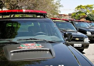 SP: operação contra desvios na saúde cumpre mandados em 180 municípios