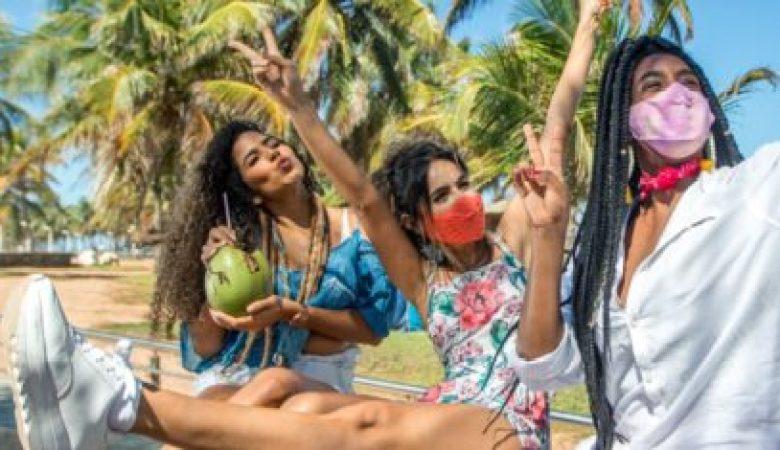 Salvador inicia grande evento virtual para promoção do turismo nesta quinta (3)
