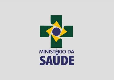 Nova falha do Ministério da Saúde expõe dados pessoais de mais de 200 milhões de brasileiros