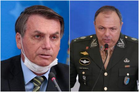 Por que Bolsonaro é culpado por milhares de mortes?