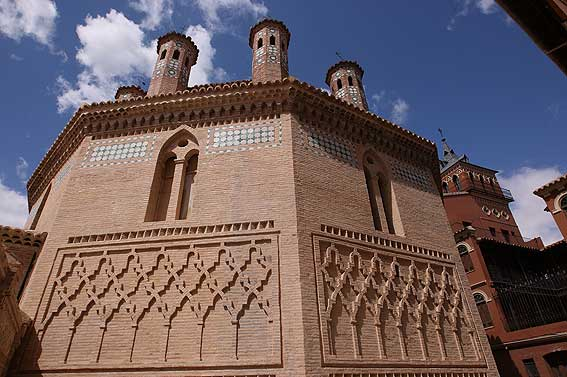 Teruel Province picturesTravel pictures Photography gallery of Teruel Aragn Spain Travel